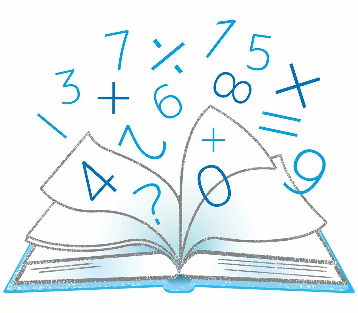 камень рисунки к проекту по математике сих пор каждый